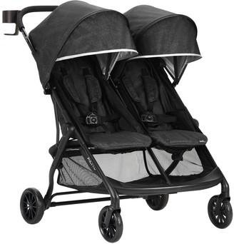 Evenflo Aero Ultra-Lightweight Double Stroller