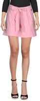 Twin-Set Shorts - Item 13000109