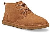 UGG Men's Neumel Classic Chukka Boots