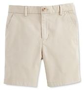 Vineyard Vines Boys' Cotton Stretch Breaker Shorts - Little Kid, Big Kid