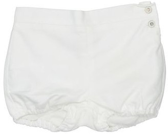Carrera PILI Shorts
