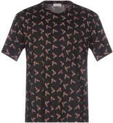 Au Jour Le Jour T-shirts - Item 37942948