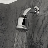 2Modern Lacava - Cigno 1568 Shower Head