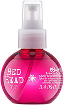 BedHead BED HEAD Bed Head by TIGI Beach Bound Protection Spray - 3.4 oz.