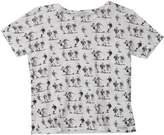 Dolce & Gabbana T-shirts - Item 37754710