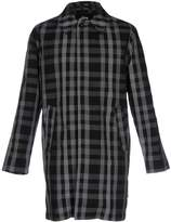 Stussy Overcoats - Item 41733690