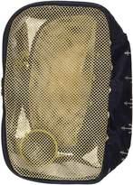 Ju-Ju-Be Be Organized Diaper Bags, The Admiral