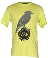 Viktor & Rolf T-shirt