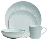 Royal Doulton Maze Place Setting (4 PC)