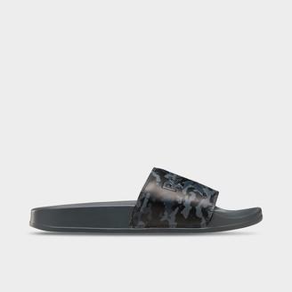 Reebok Classics Slide Sandals