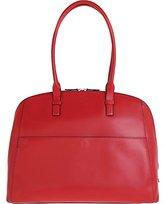 Lodis Audrey Buffy Brief Tote Shoulder Bag