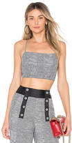 House Of Harlow x REVOLVE Mademoiselle Top