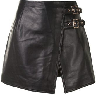 Alice McCall The Way skort