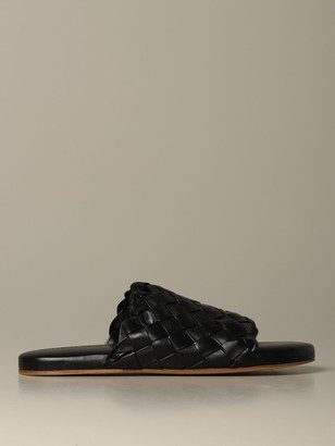 Bottega Veneta Shoes Men