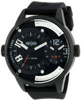 Welder Unisex 600 K48 Oversize Watch