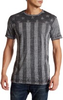 Rogue Graphic Tee