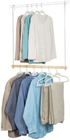 Richard's Homewares Richards Homewares Closet Doubler - 30x34""