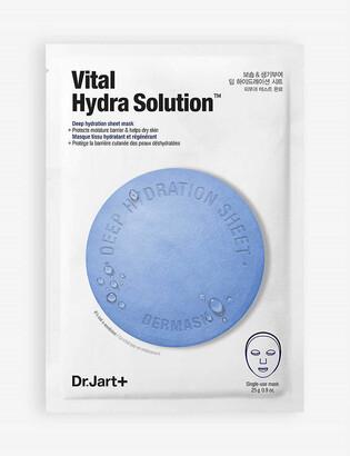 Dr. Jart+ Dermask Water Jet Vital Hydra Solution 35g
