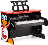 Schoenhut Penguin Digital Piano