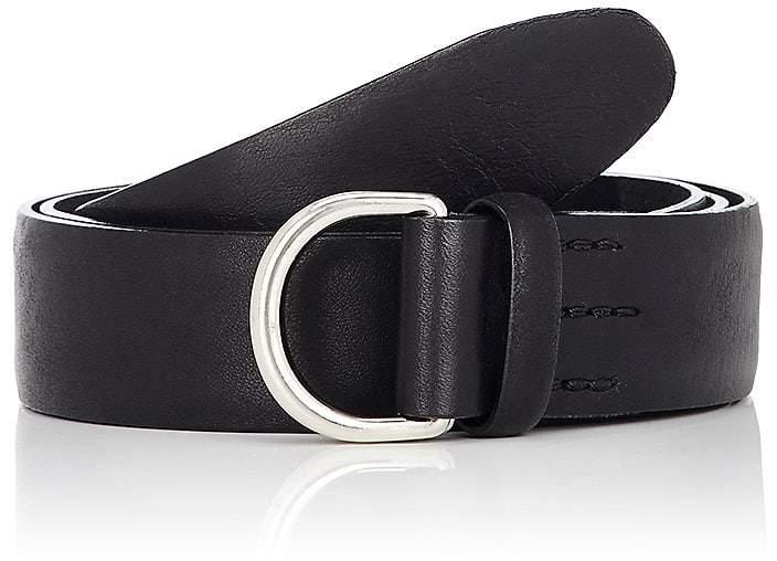Felisi Men's Leather Belt