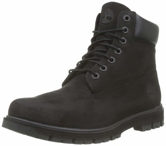 Timberland Men's Radford 6 Inch Waterproof Lace-up Boots