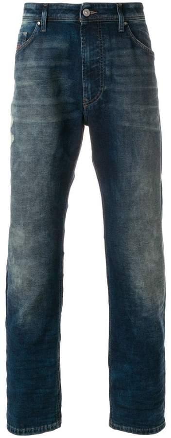 Diesel Narrot-T JoggJeans 084PU jeans
