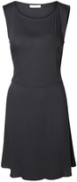 Dex Sleeveless Sheath Dress