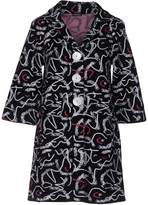 Charlott Overcoats - Item 41679765