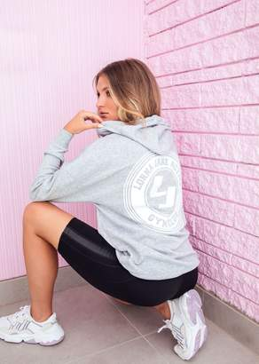 Swagger Hoodie