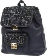 Karl Lagerfeld Backpacks & Fanny packs - Item 45351874