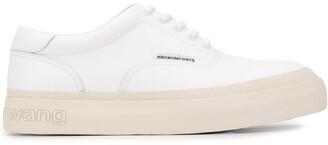 Alexander Wang Andy sneakers