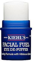 Kiehl's Facial Fuel Eye De-Puffer for Men