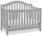 Stork Craft StorkCraft Thomasville Kids Auburn 4-in-1 Convertible Crib