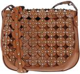 Emilio Pucci Cross-body bags - Item 45303964