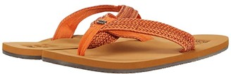 Billabong Kai (Desert Daze 2) Women's Sandals