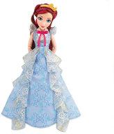 Disney Jane Coronation Doll - Descendants - 11''