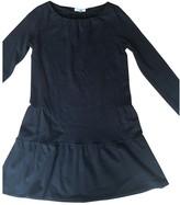 Parker Chinti & Black Cotton - elasthane Dress for Women