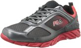 Fila Men's Stride 3 Running Shoe