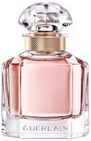 Guerlain Mon Eau de Parfum Spray