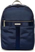 Tommy Hilfiger Darren Nylon Backpack