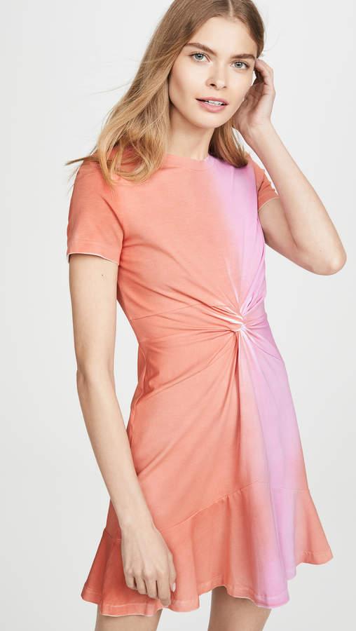 Parker Rae Dress