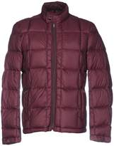 Fay Down jackets - Item 41726687