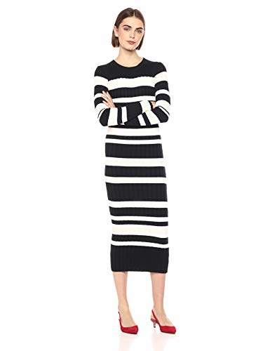 c1da77dc6999 Ella Moss Dresses - ShopStyle