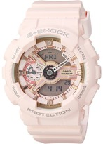 G-Shock GMA-S110MP-4A1CR Sport Watches