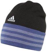 Adidas Performance Real Madrid Hat Black