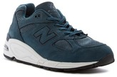 New Balance 990 Athletic Sneaker