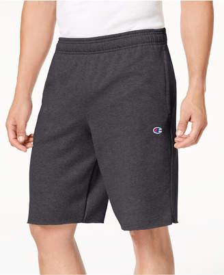 Champion Men Fleece Shorts