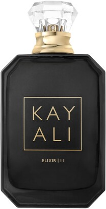 HUDA BEAUTY Kayali Elixir | 11