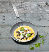 "Green Pan Paris Pro 8"" Ceramic Non-Stick Open Fry Pan"