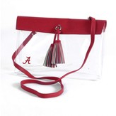 Rara Unbranded Alabama Crimson Tide Women's Purse